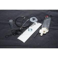 Benzinepomp elec Incl. tankfilter