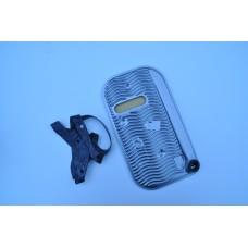 3bak automaat filter (1)
