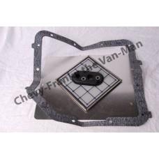 3bak automaat filter (2)