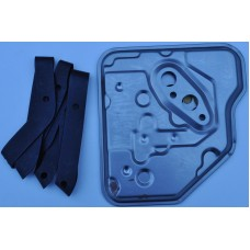 3bak automaat filter (3)